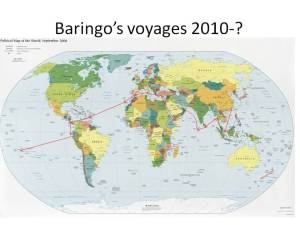 baringo_s-voyages-2014
