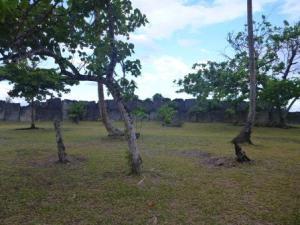 Marae Huahine
