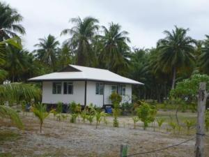 atoll residence
