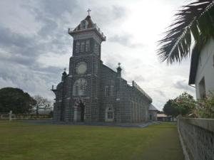 Another large Church