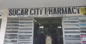 pharmacy Lautoka