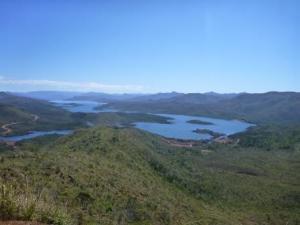 Lac Yate